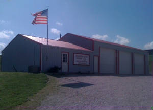 stations/BlackwaterVFD.jpg