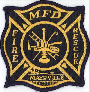 stations/Maysville-patch.jpg