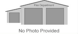 stations/no-fire-department-photo-large.jpg
