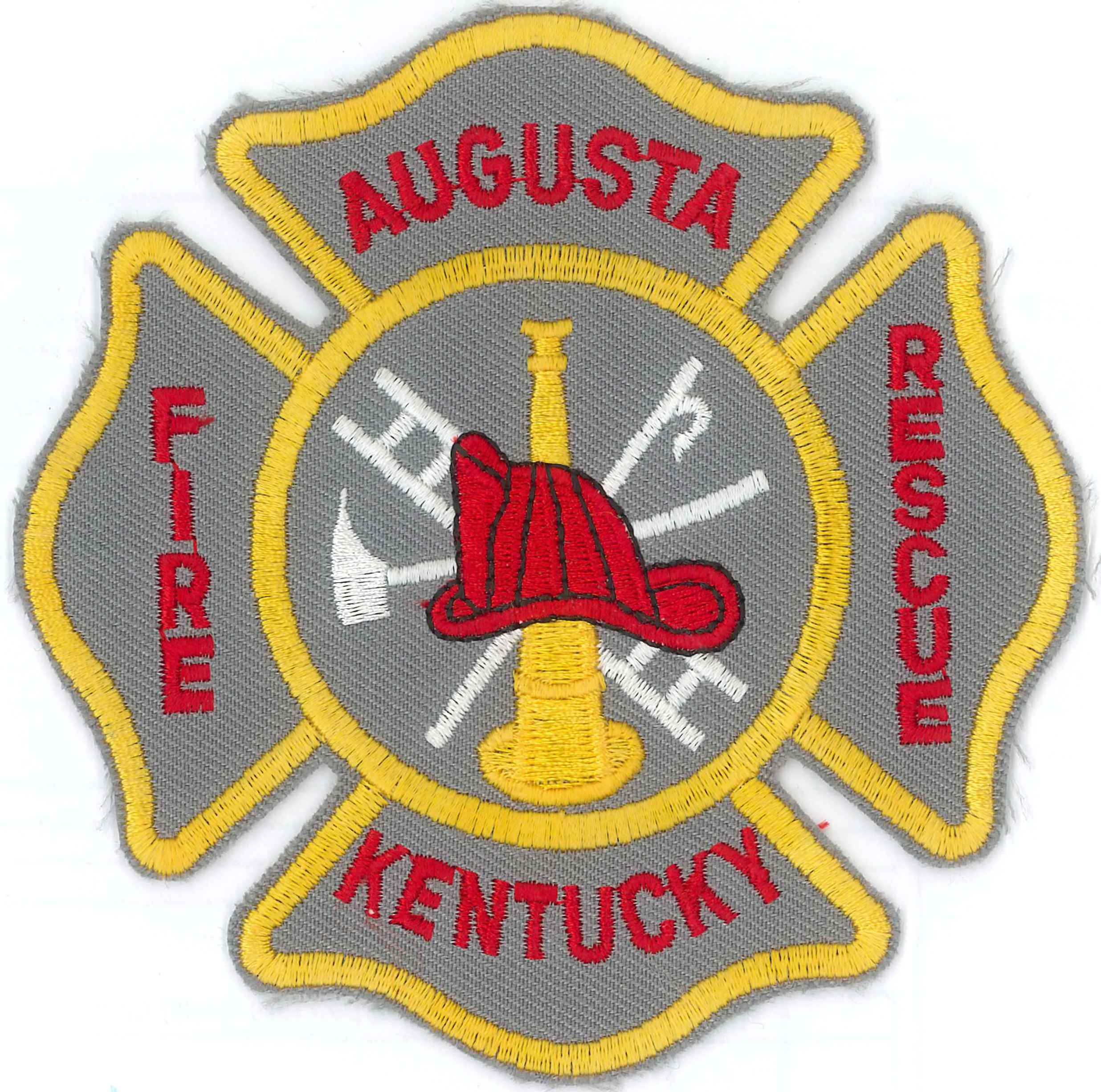 stations/Augusta-patch_0001.jpg